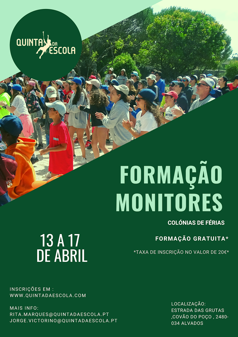 Formacao monitores 1 1024 2500