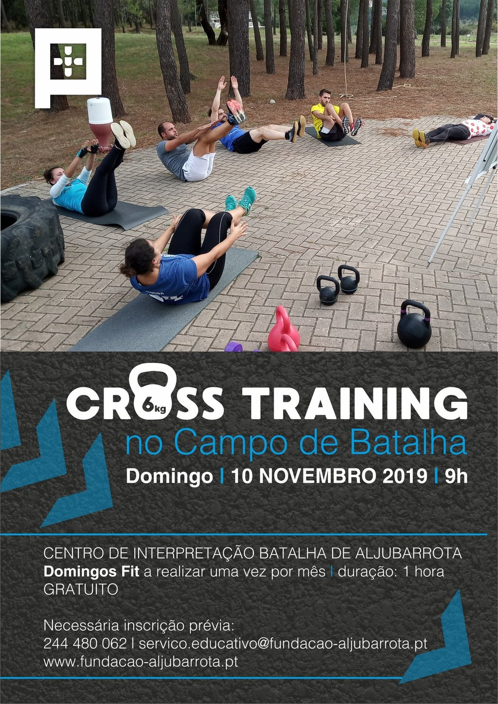 2019 11 10 cartaz cross training 1 1024 2500