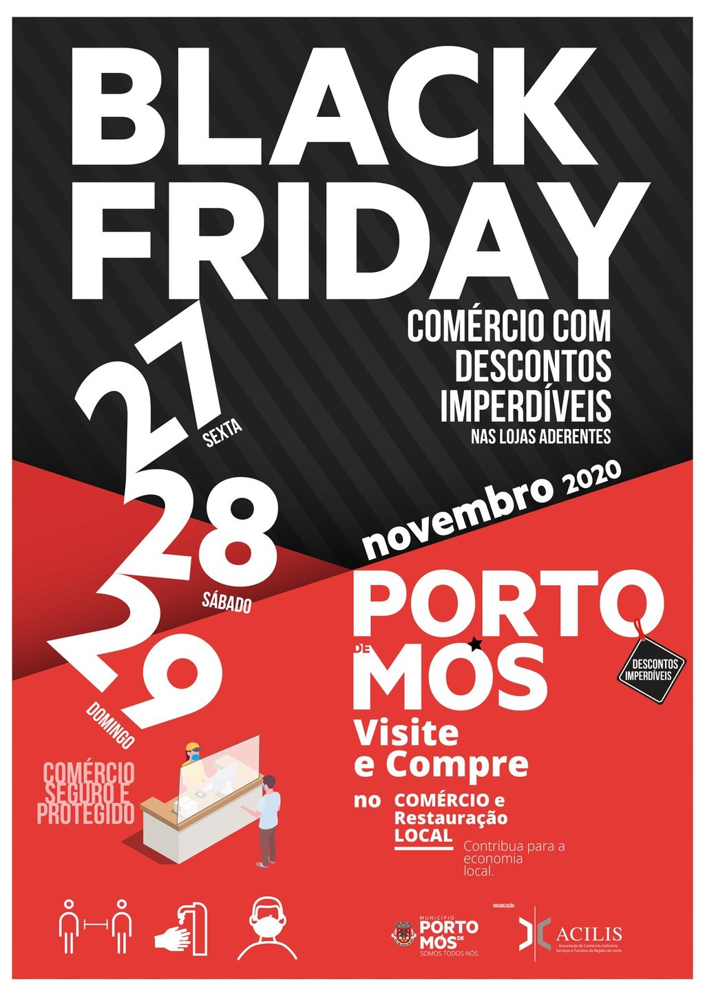 Black friday portodemos 2020 01 1 1024 2500