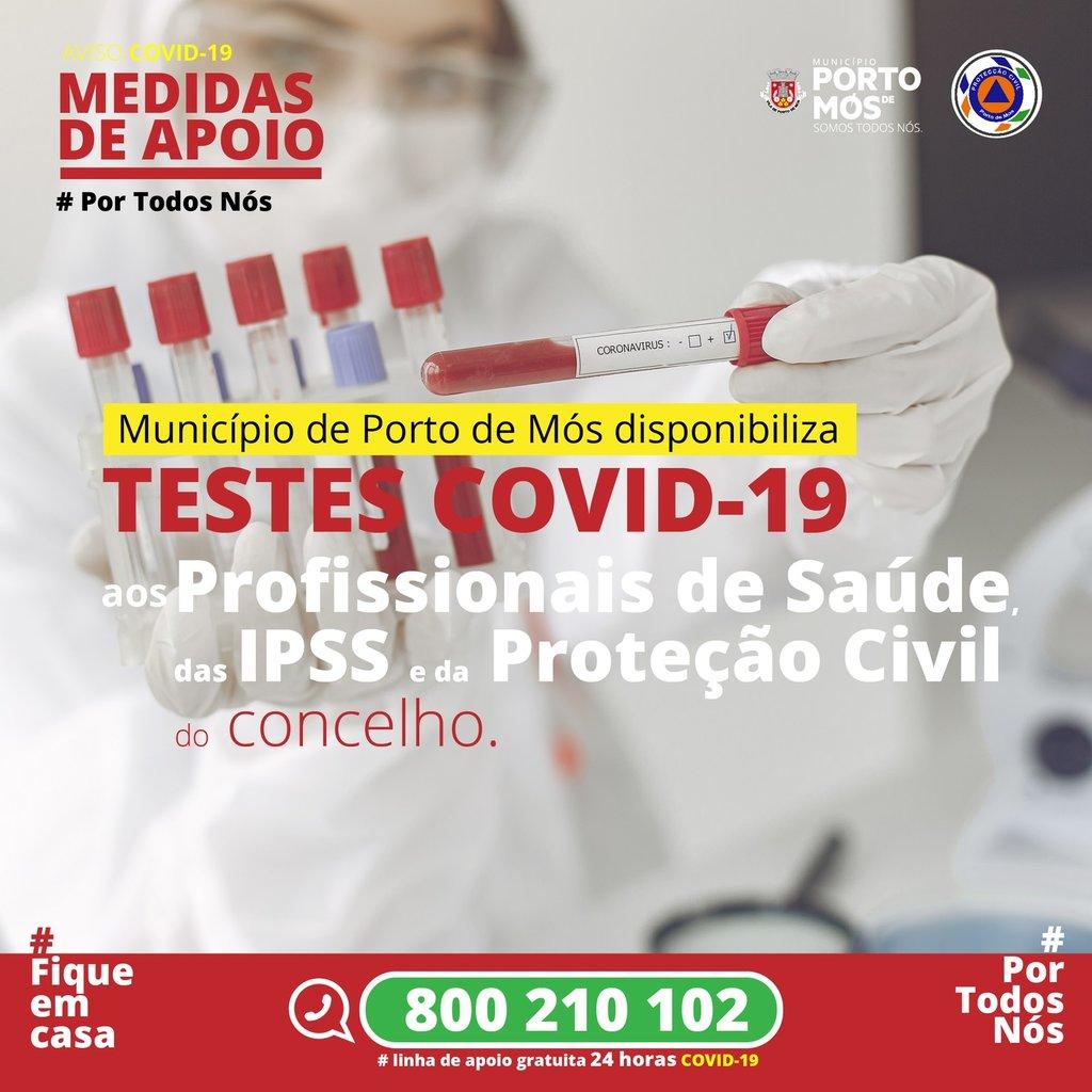 testes covid_Prancheta 1